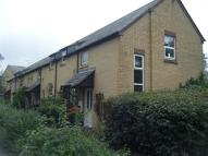 3 bed home in Crossbrook, HATFIELD