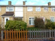 3 bed house in Bandley Rise, STEVENAGE