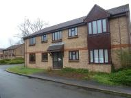 Apartment to rent in Duncan Close...
