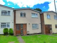 4 bedroom house to rent in Fern Dells, HATFIELD