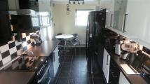 3 bed home to rent in Elm Drive, HATFIELD