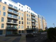 2 bedroom Apartment to rent in Woolners Way, STEVENAGE