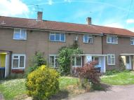 Terraced property to rent in Carve Ley...