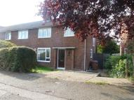 property to rent in Wellcroft Close...