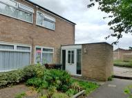 2 bed house to rent in Norwich Close, STEVENAGE