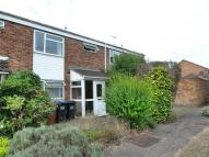 5 bedroom property in St Audreys Close...