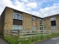 2 bed Flat to rent in Canterbury Way, STEVENAGE