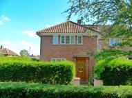 3 bed property to rent in Longlands Road...