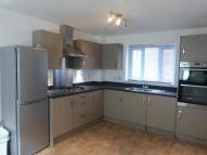 4 bed property in Sovereign Place, HATFIELD
