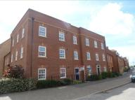 2 bed Apartment to rent in Greenkeepers Road...