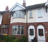 House Share in Miller Road, BEDFORD
