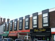 Apartment to rent in High Street, BUSHEY