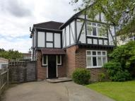 3 bed property to rent in The Gardens, PINNER
