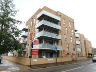 Apartment to rent in Corbins Lane, HARROW