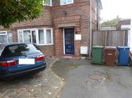3 bedroom semi detached home in Cheyneys Avenue, EDGWARE