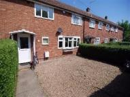 Terraced home in Dabbs Hill Lane, NORTHOLT