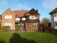 3 bedroom property to rent in Ford Close, HARROW
