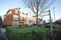 Apartment to rent in Stonegrove, EDGWARE