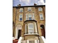 Flat to rent in HOLLY ROAD, London, E11