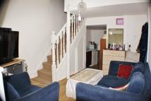 Flat to rent in HIGH ROAD, Chigwell, IG7
