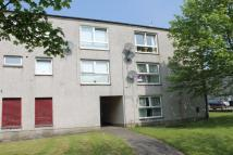 2 bedroom Flat for sale in Hazel Road, Cumbernauld...