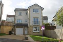 5 bed Detached home for sale in Ashlar Avenue...