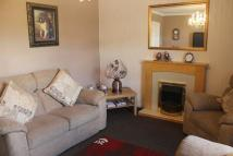 5 bedroom Flat in Cuilmuir Terrace, Croy...