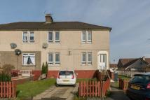 Flat for sale in Mid Barrwood Road...