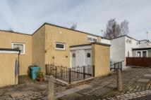 2 bedroom Terraced house for sale in Darroch Way, Seafar...