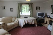 2 bedroom Flat for sale in Afton Road, Cumbernauld...