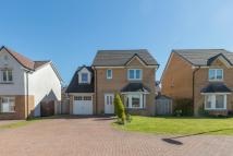 4 bed Detached home for sale in Barberry Crescent...