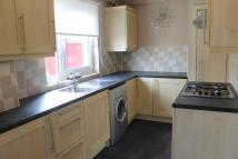 3 bed Terraced property for sale in Braeside Avenue...