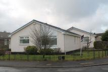 4 bed Detached Bungalow for sale in Barbeth Road...
