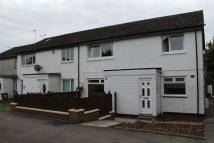 2 bed Flat for sale in Laburnum Road, Banknock...