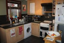 2 bedroom semi detached house in Whitelees Road...