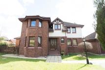 5 bedroom Detached property for sale in Gleneagles Avenue...