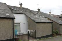 2 bedroom Terraced property in Braeface Road...