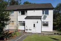 2 bed Ground Flat in Laburnum Road, Banknock...