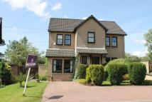 4 bedroom Detached home for sale in Glen Lochay Gardens...