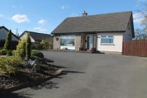 4 bedroom Detached home for sale in Main Road, Cumbernauld...