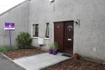 3 bedroom Terraced Bungalow for sale in Skye Road, Cumbernauld...