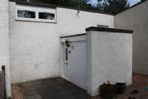 Terraced property for sale in Braeface Road...