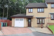 WHITELEES ROAD semi detached house for sale