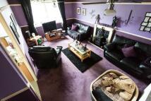 Ground Maisonette for sale in MILLCROFT ROAD...