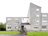 Maisonette in Ronaldsay Place, G67