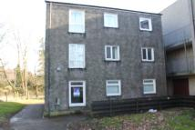 3 bed Ground Flat for sale in Hazel Road, G67