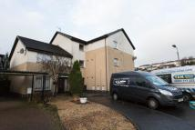 Flat for sale in Arch Way, Glasgow, G65