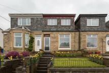 Cottage for sale in Denny, Stirlingshire, FK6