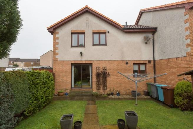 Property For Sale Culross