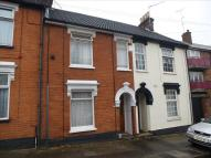 3 bed Terraced home to rent in Rectory Road, IPSWICH